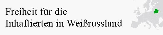 banner_weissrussland_551x120-data